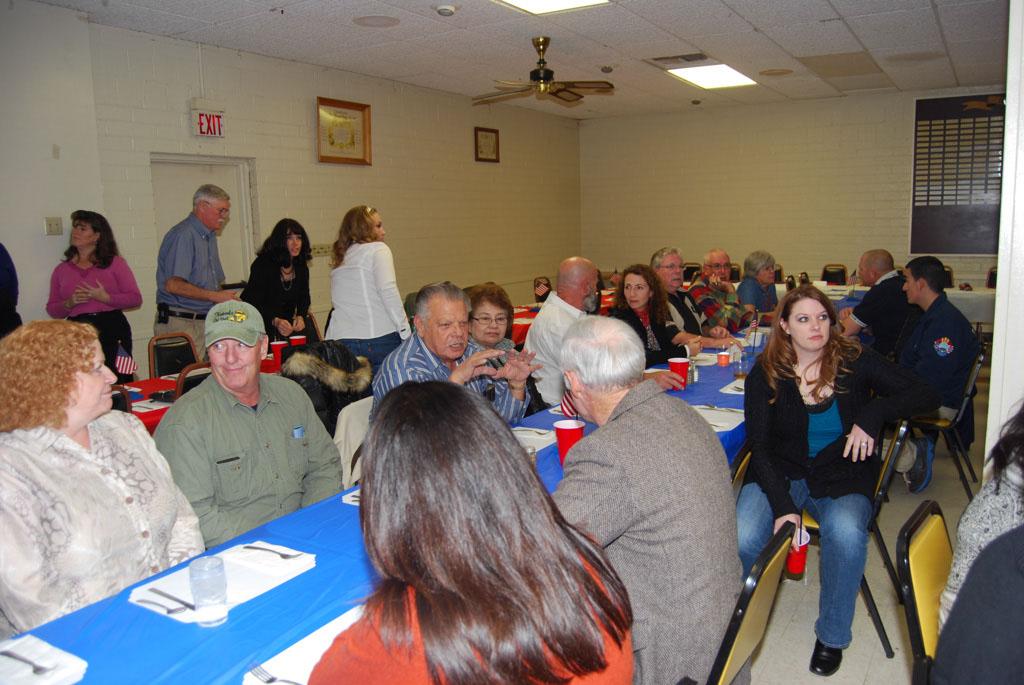 San Manuel Elks 2013 First Responders Dinner_028