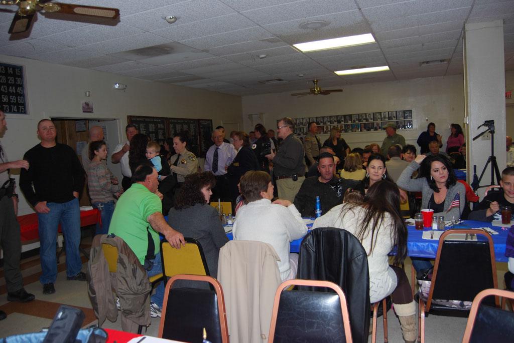 San Manuel Elks 2013 First Responders Dinner_029