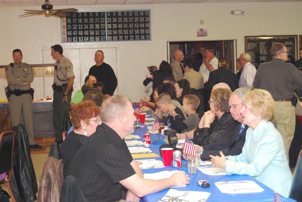 San Manuel Elks 2013 First Responders Dinner_030