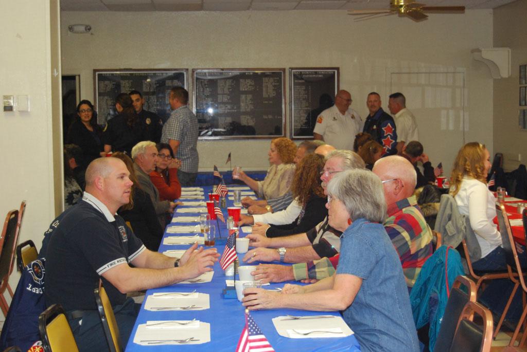 San Manuel Elks 2013 First Responders Dinner_031