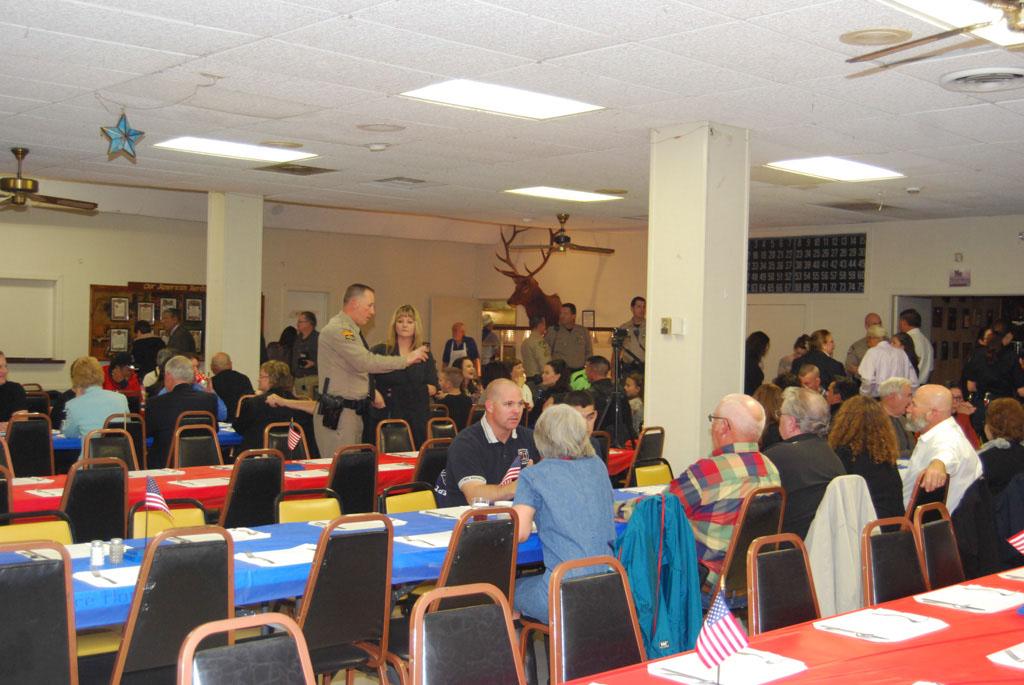 San Manuel Elks 2013 First Responders Dinner_032