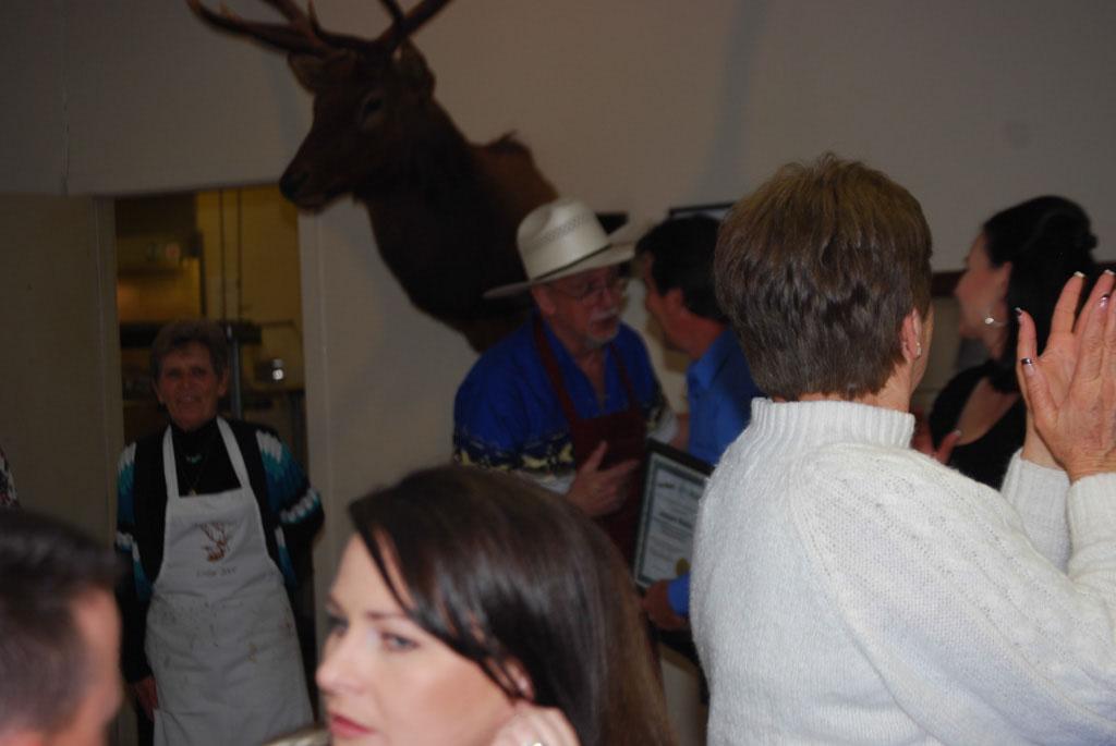 San Manuel Elks 2013 First Responders Dinner_112