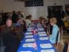 San Manuel Elks 2013 First Responders Dinner_012