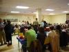 San Manuel Elks 2013 First Responders Dinner_020