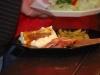 San Manuel Elks 2013 First Responders Dinner_041