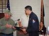 San Manuel Elks 2013 First Responders Dinner_058