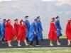 SMHS_Graduation_007