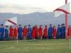 SMHS_Graduation_011