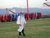SMHS_Graduation_014