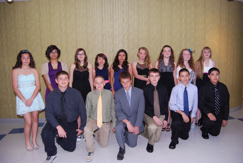 SM NJHS_007