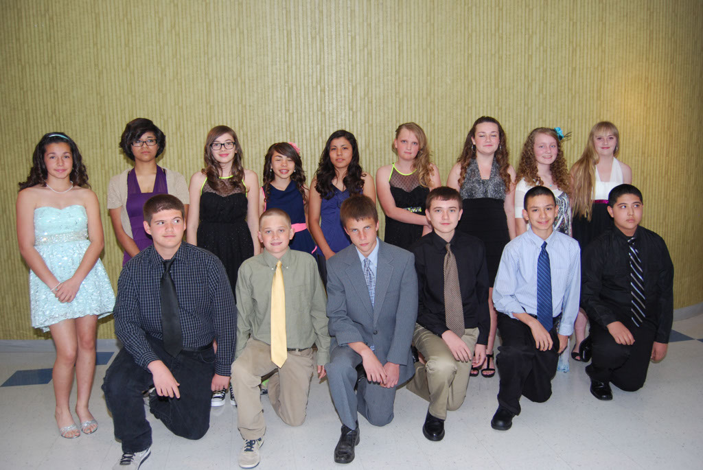 SM NJHS_008