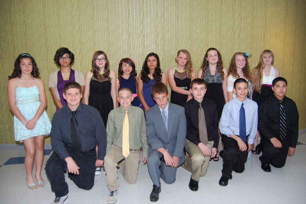 SM NJHS_009