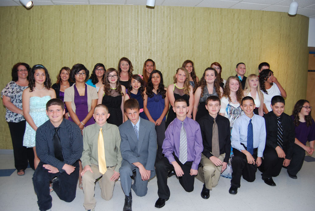 SM NJHS_013