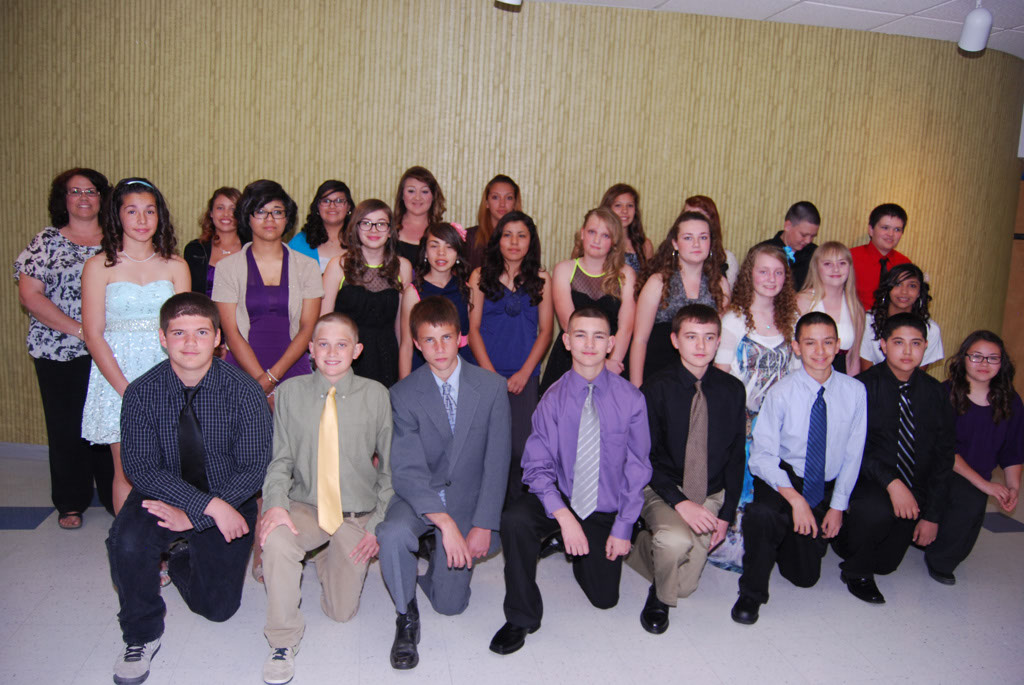 SM NJHS_014