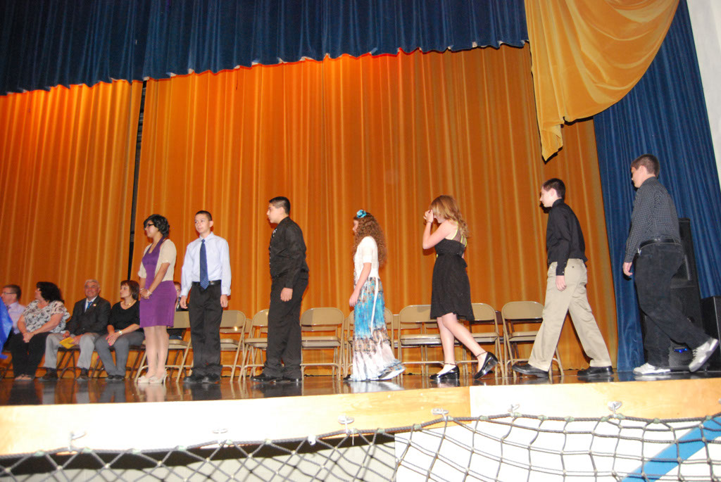 SM NJHS_019
