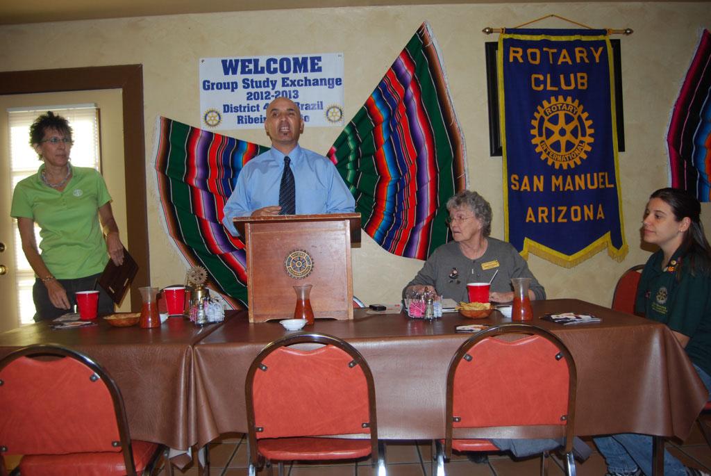 San Manuel Rotary 2012_001