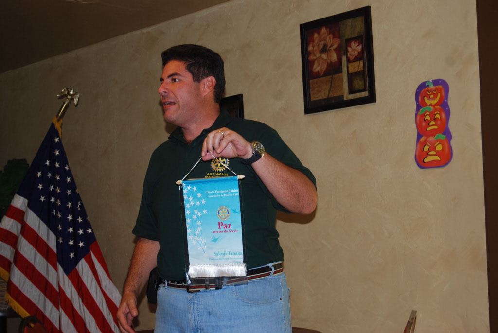 San Manuel Rotary 2012_002
