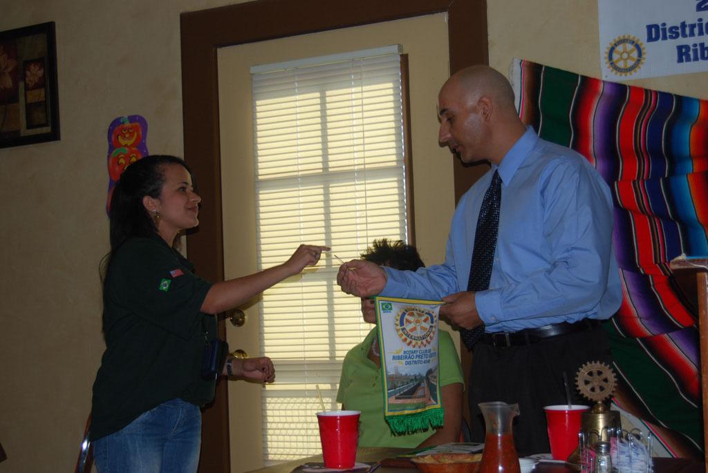 San Manuel Rotary 2012_005
