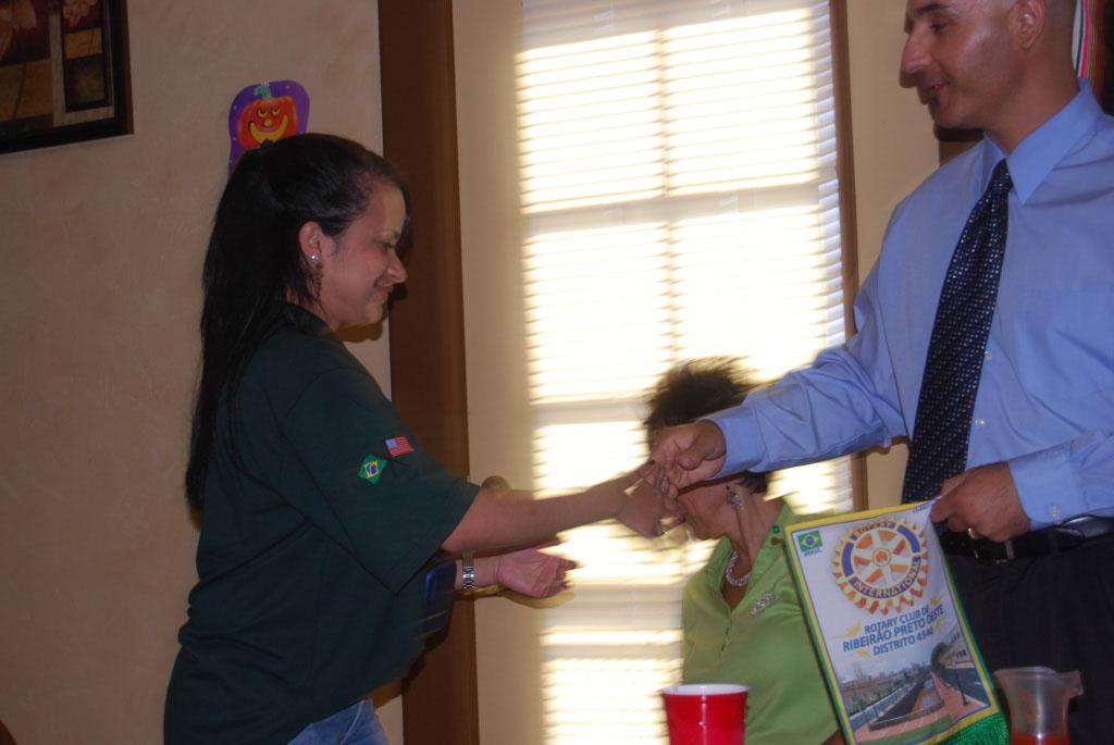 San Manuel Rotary 2012_006