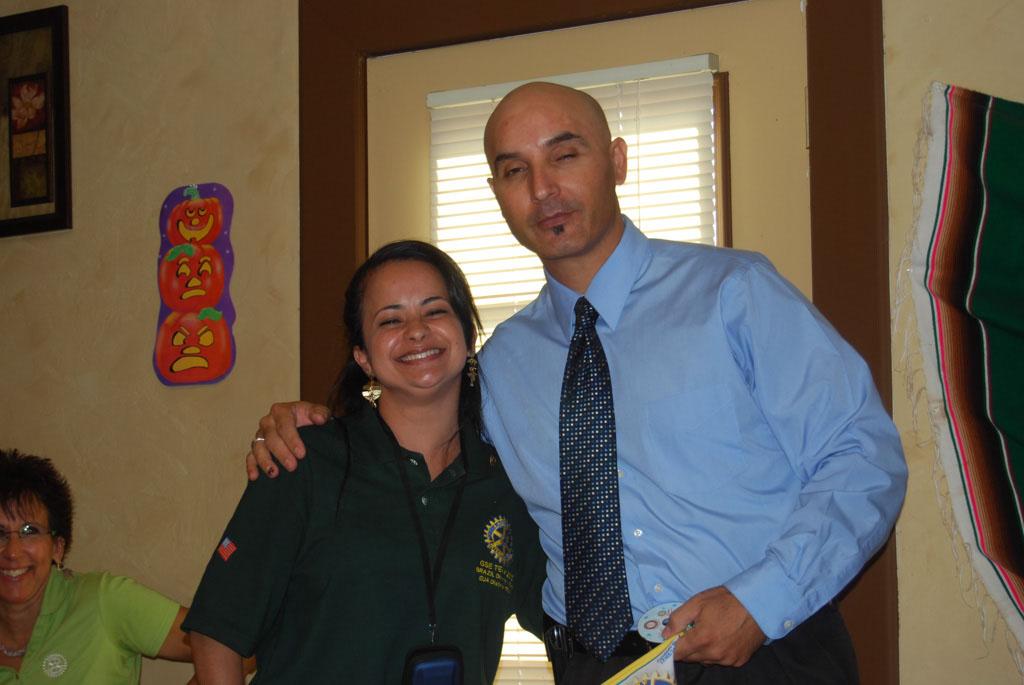 San Manuel Rotary 2012_007