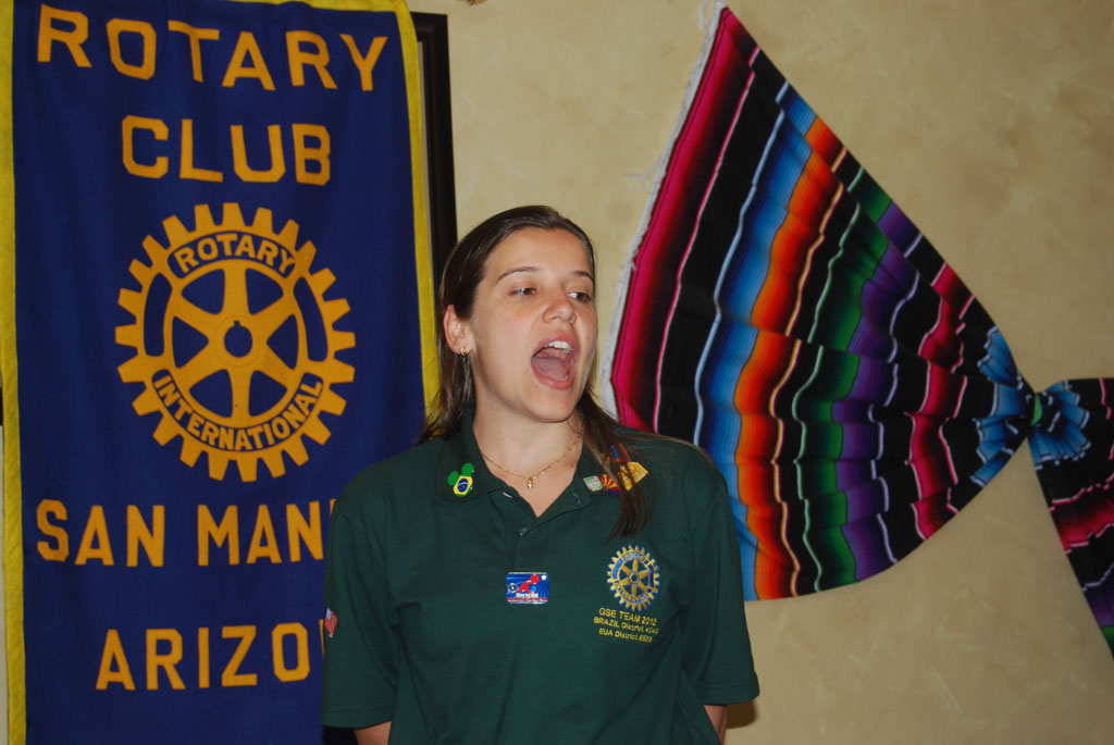 San Manuel Rotary 2012_008