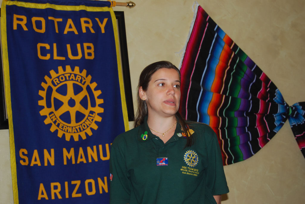 San Manuel Rotary 2012_009