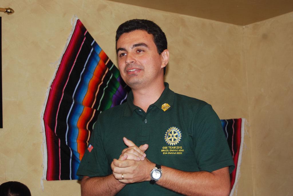 San Manuel Rotary 2012_010