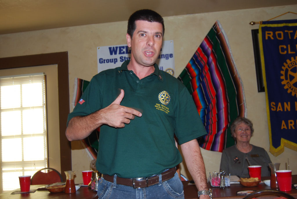 San Manuel Rotary 2012_011