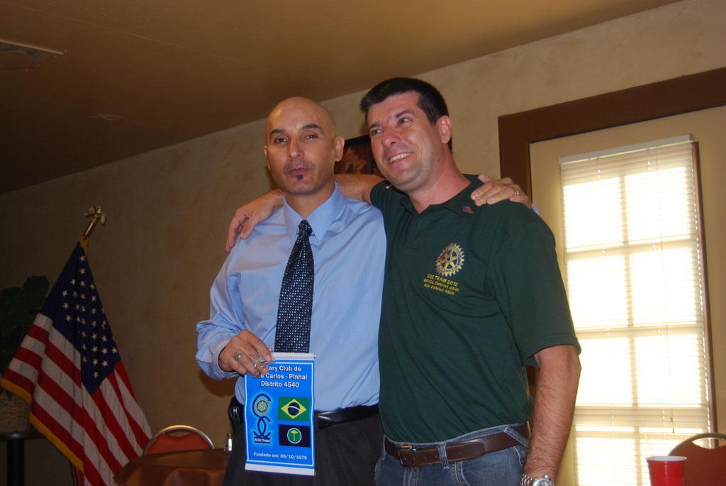 San Manuel Rotary 2012_014