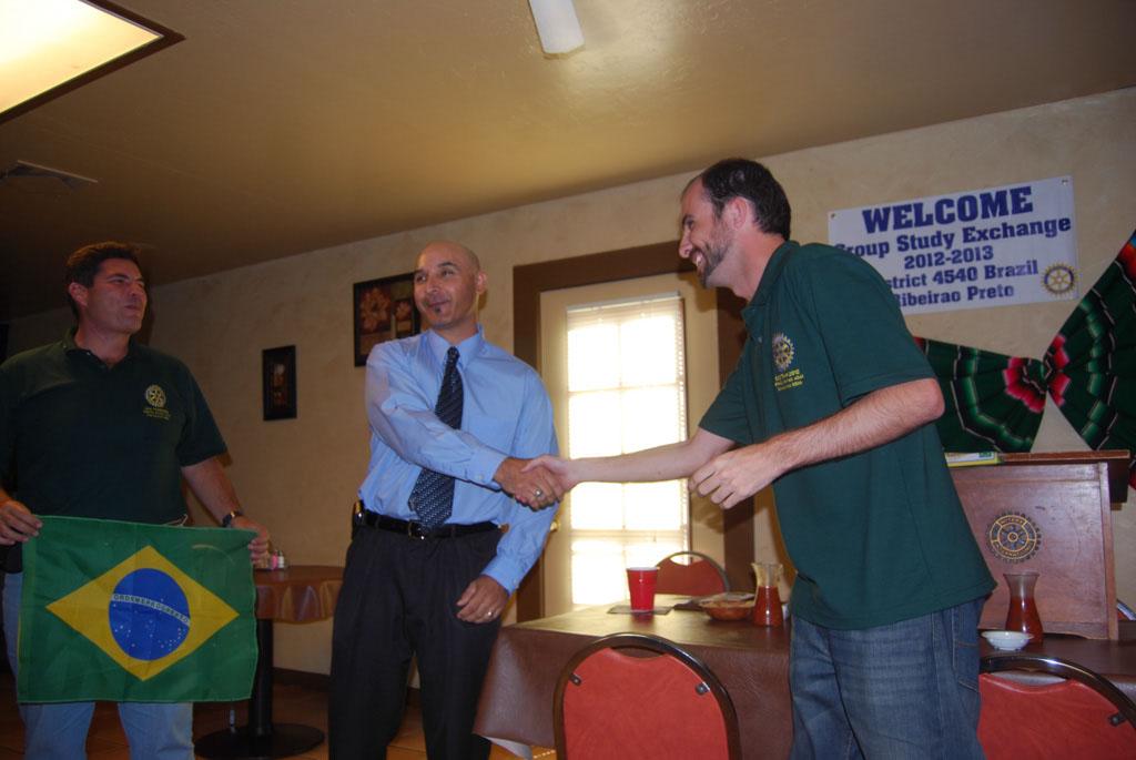 San Manuel Rotary 2012_016