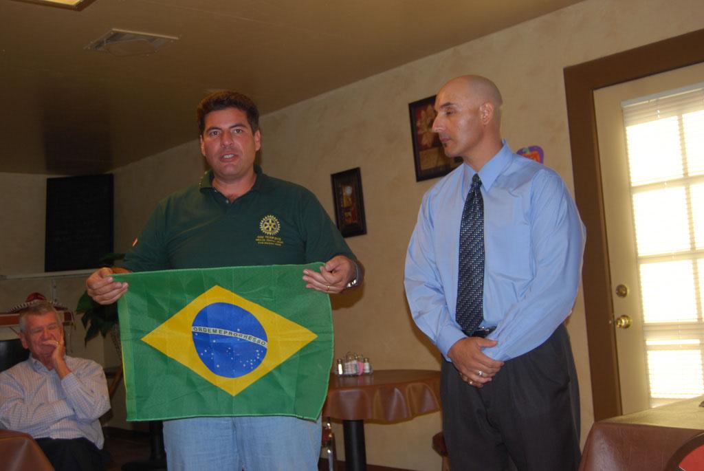 San Manuel Rotary 2012_017