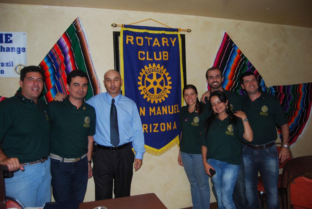 San Manuel Rotary 2012_022