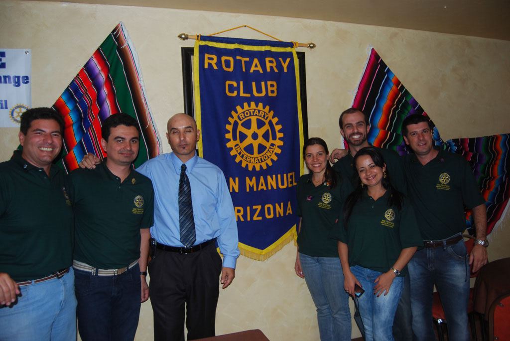 San Manuel Rotary 2012_023