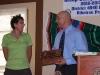 San Manuel Rotary 2012_024
