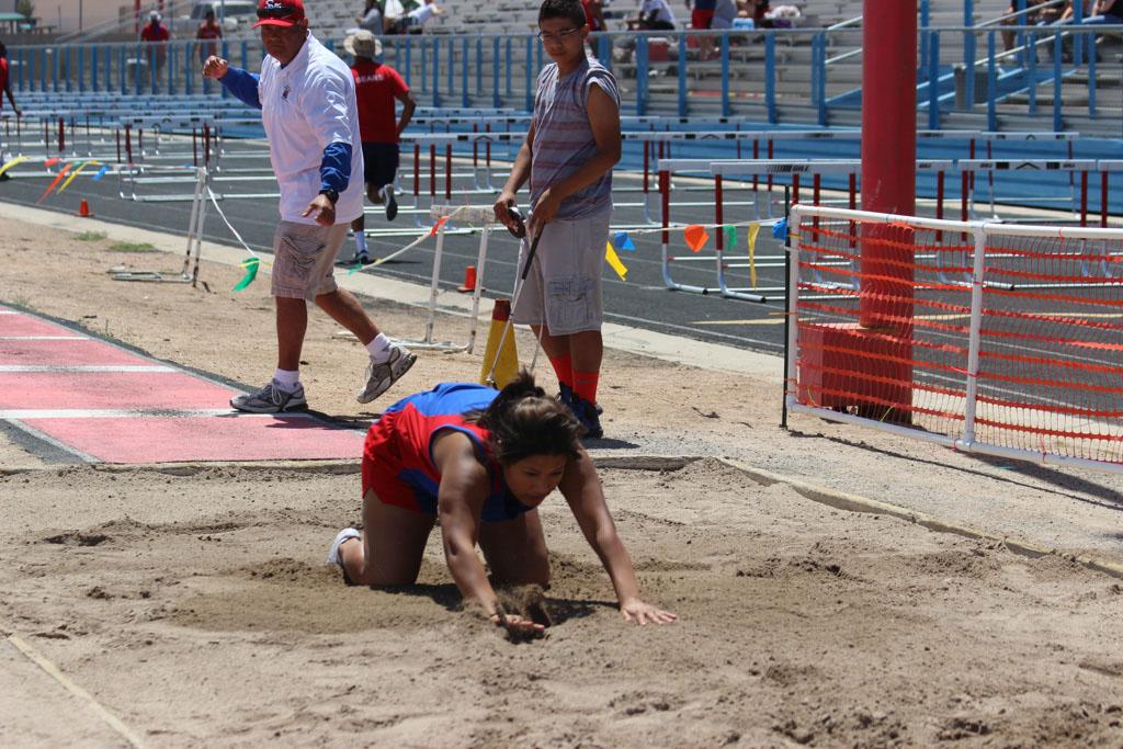 Rotary_Track_065