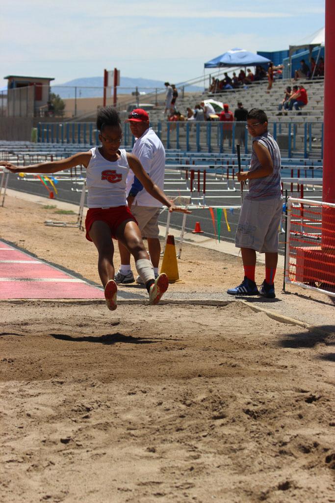 Rotary_Track_113
