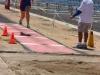Rotary_Track_006