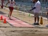 Rotary_Track_066