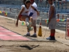 Rotary_Track_069