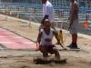 Rotary_Track_074