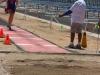 Rotary_Track_077