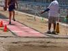 Rotary_Track_078