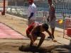 Rotary_Track_145