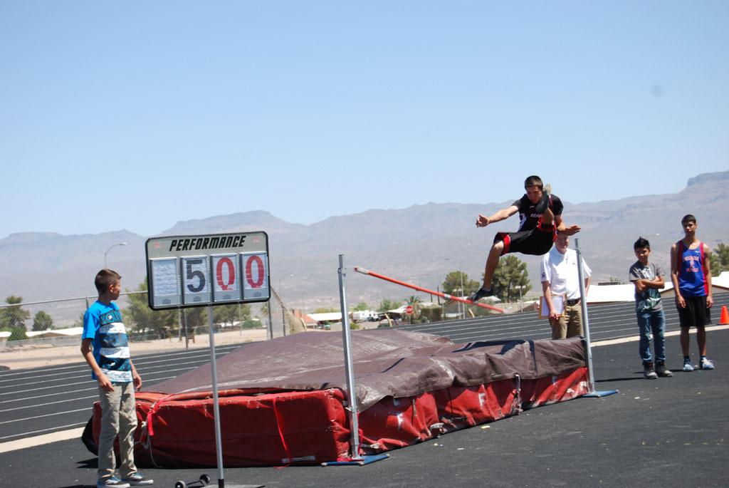San Manuel Rotary Track Meet_006
