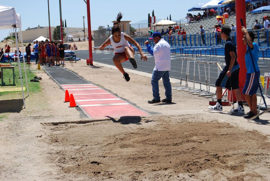 San Manuel Rotary Track Meet_020