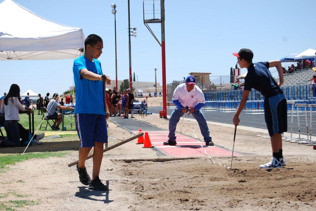 San Manuel Rotary Track Meet_022