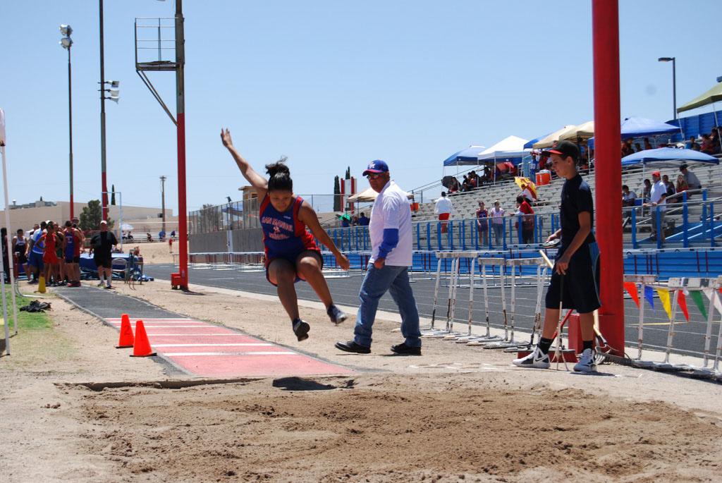 San Manuel Rotary Track Meet_023