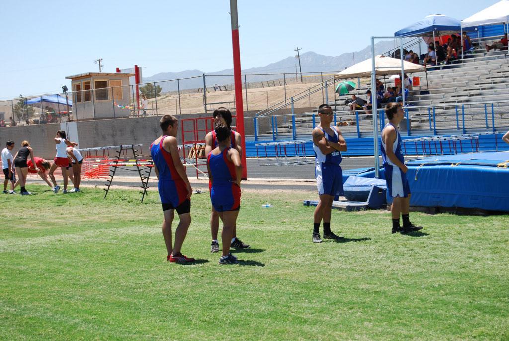 San Manuel Rotary Track Meet_026