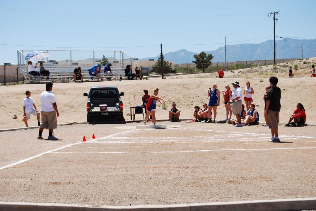 San Manuel Rotary Track Meet_027