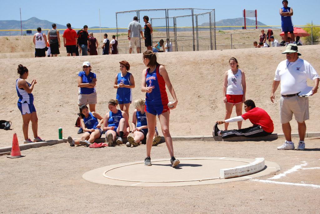 San Manuel Rotary Track Meet_033